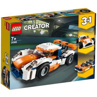 31089 Sunset Track Racer V29