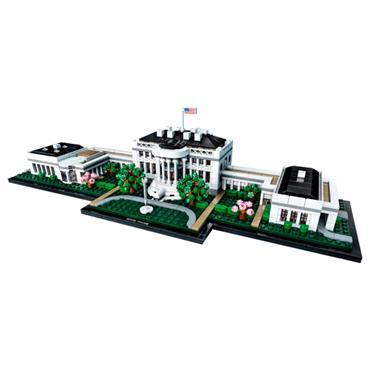21054 The White House V29