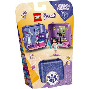 41404 Emmas Play Cube V29
