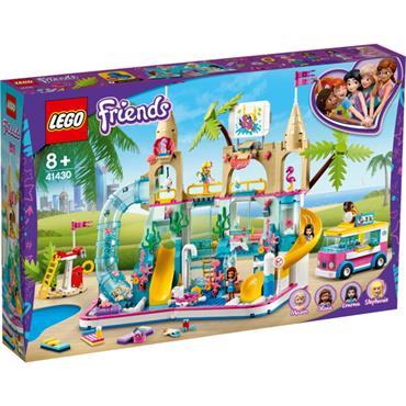 41430 Summer Fun Water Park V2