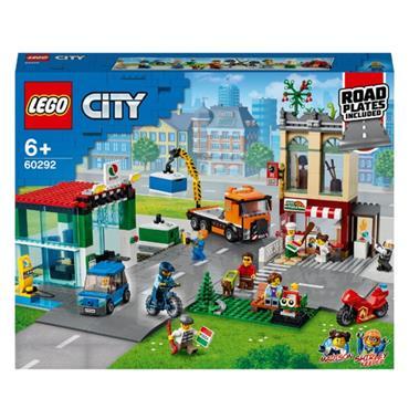 60292 Town Center V29