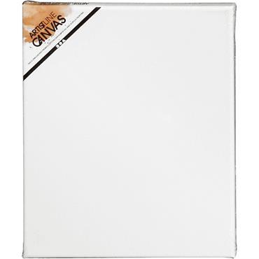 ArtistLine Canvas - 24 x 30cm - 360g