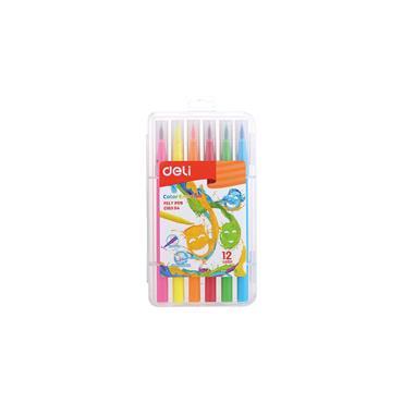 colour emotion  felt tip pens