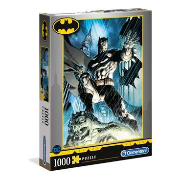Batman 1000pcs Puzzle