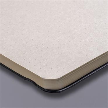 Dotted Sketchbook 21 x 29.7 cm 80 g 80 Sheets