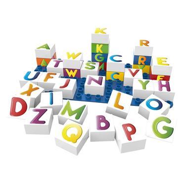 BiOBUDDi Learning - Letters