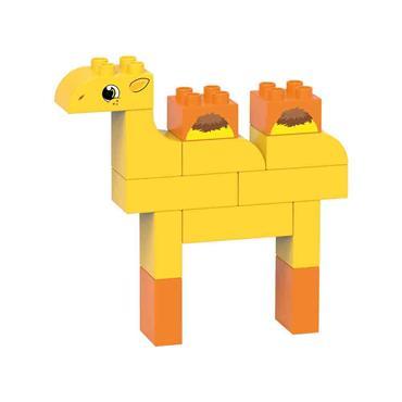 BiOBUDDi Animal Planet - Camel