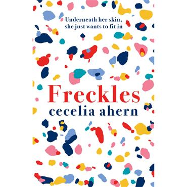 FRECKLES TPB