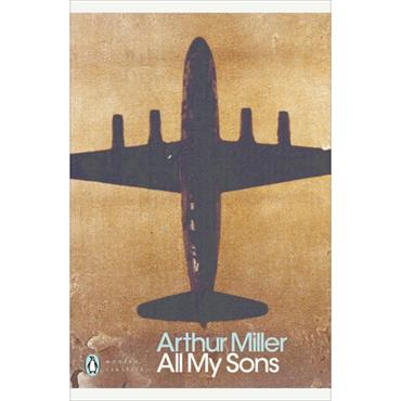 All My Sons  P/B Penguin Classic