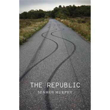 REPUBLIC H/B