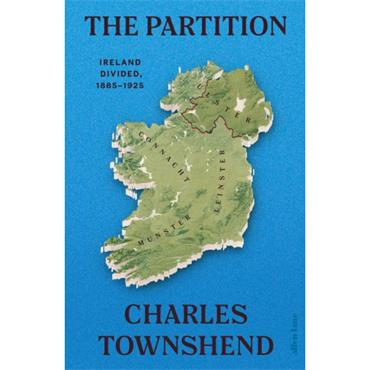 Partition, The: Ireland Divided, 18