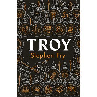 Troy TPB