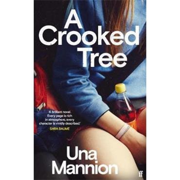 Crooked Tree