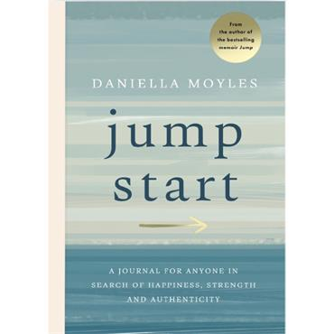 JUMP START P/B