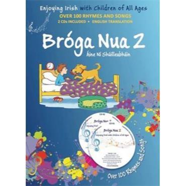 Broga Nua 2