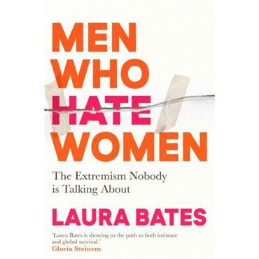 MEN WHO HATE WOMEN P/B