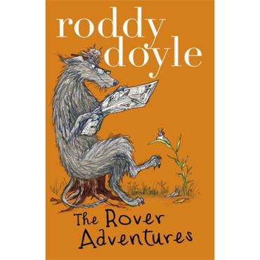 RODDY DOYLE BIND UP