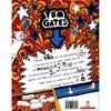 TOM GATES EPIC ADVENTURE KIND OF