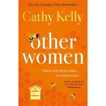 OTHER WOMEN TPB