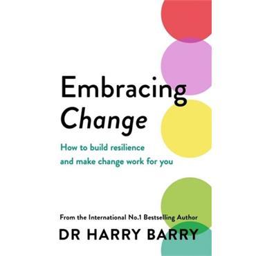 EMBRACING CHANGE TPB