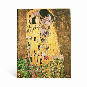 Klimts Anv The Kiss unl Ultra
