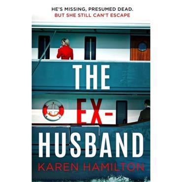The Ex Husband