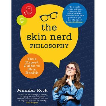 Skin Nerd Philosophy Your Expert Guide H/B