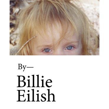 BILLIE EILISH HB