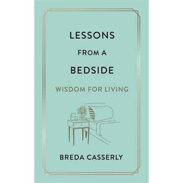 LESSONS FROM A BEDSIDE H/B