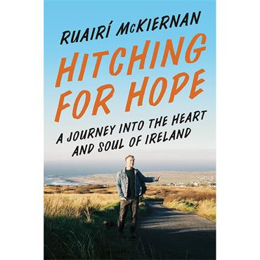 HITCHING FOR HOPE P/B