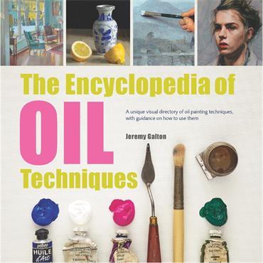 ENCYCLOPEDIA OF OIL TECHNIQUES