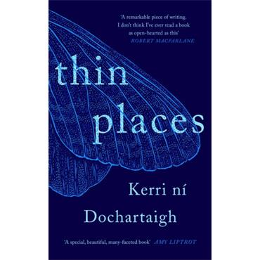 THIN PLACES TPB