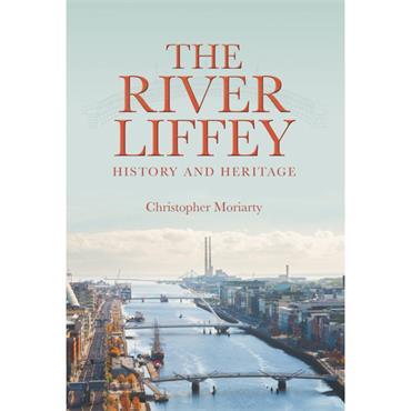 River Liffey H/B