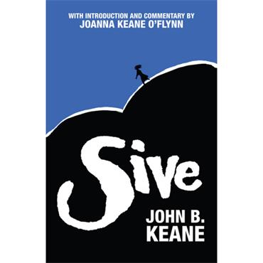 SIVE  P/B N/E (WITH NOTES)