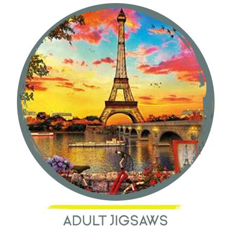AdultJigsaw