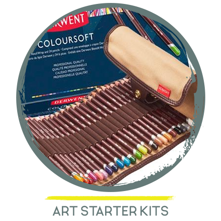 ArtStartSets
