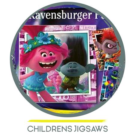 ChildrenJigsaw