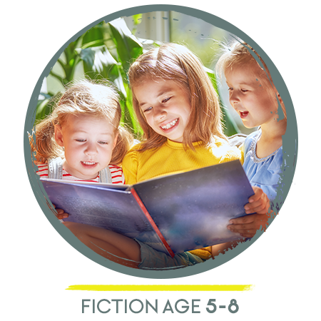 Fiction5-8