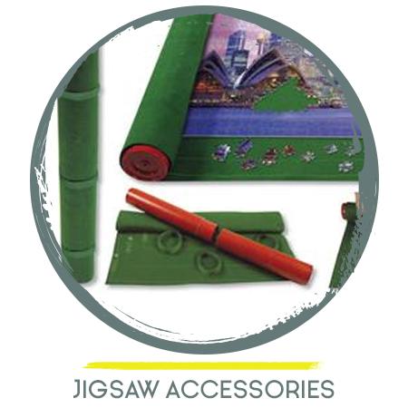 JigAccessories
