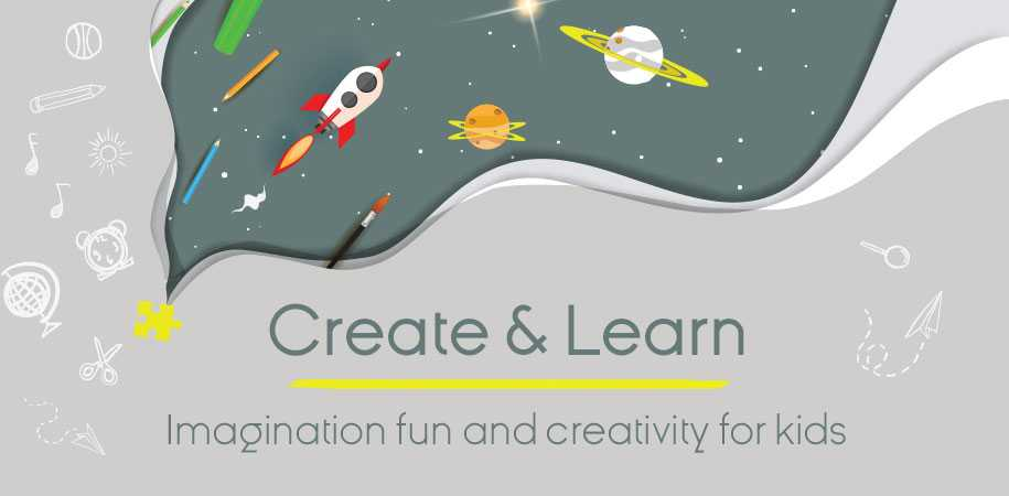 20% Off Orchard Toys - imagination fun and creativity for kids