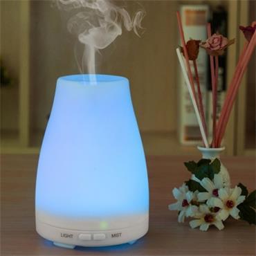 Absolute Aromas Aroma-Wave Ultrasonic  Diffuser