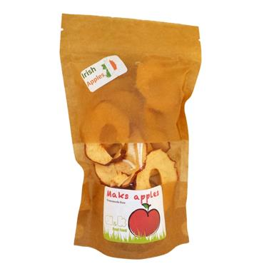 AK Real Raw Mak's Apple 50g