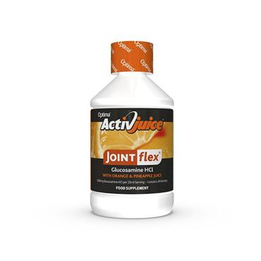 Activjuice Orange 500ml