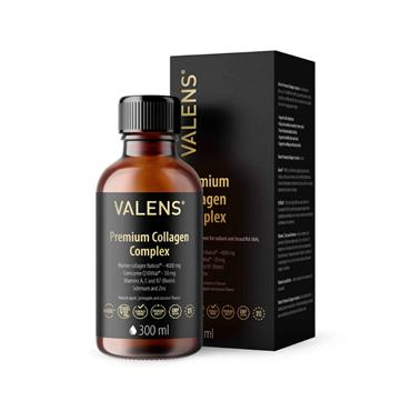 Valens Premium Collagen Complex 300ml