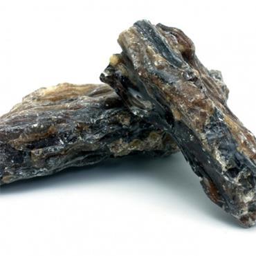 Atlantic Aromatics Benzoin Resinoid Essential Oil 10ml