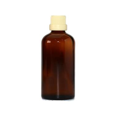 Atlantic Aromatics - Empty Glass Bottle 100ml