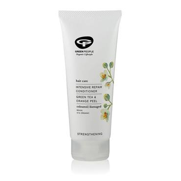 Green People Organic Repair Conditioner 200ml