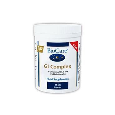 Biocare GI Complex 165g