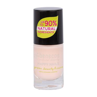 Benecos Be My Baby Nail Polish 5ml
