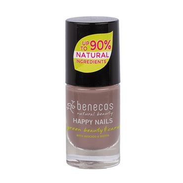 Benecos Rock It Nail Polish 5ml